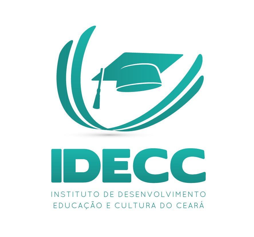 IDECC - INSTITUTO DE DESENVOLVIMENTO, EDUCAÇÃO E CULTURA DO CEARÁ
