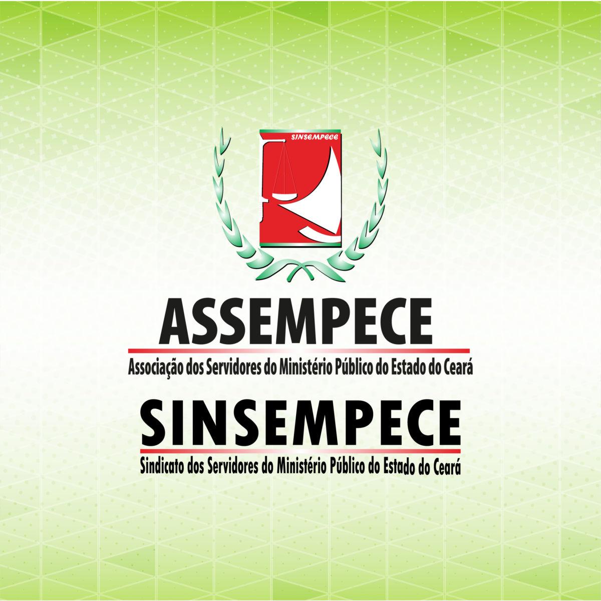 Sinsempece convoca Assembleia Geral Extraordinária para 16 de março