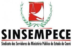 Sinsempece-121-300x208